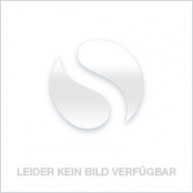 Maple Leaf 1 oz Platin - Motivseite Ahornblatt
