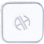Platinbarren 1 Gramm Argor-Heraeus - Rückseite