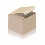 Krügerrand 1 oz Gold 2021 - Auf der Rückseite der Krügerrand Münze ist ein Springbock abgebildet.