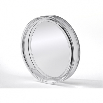 Münzkapsel 10 oz Silber