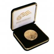 American Eagle 1 oz Gold Set 2020 - Gold Eagle Motivseite