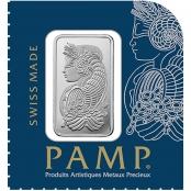 Multigram+25 Platin PAMP Suisse - Einzel Blister