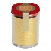 Philharmoniker 1/10 oz Gold - 20 er Tube