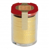 Philharmoniker 1/4 oz Gold - 20 er Tube