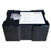 Mapleflex™  2 oz Silber - Materbox