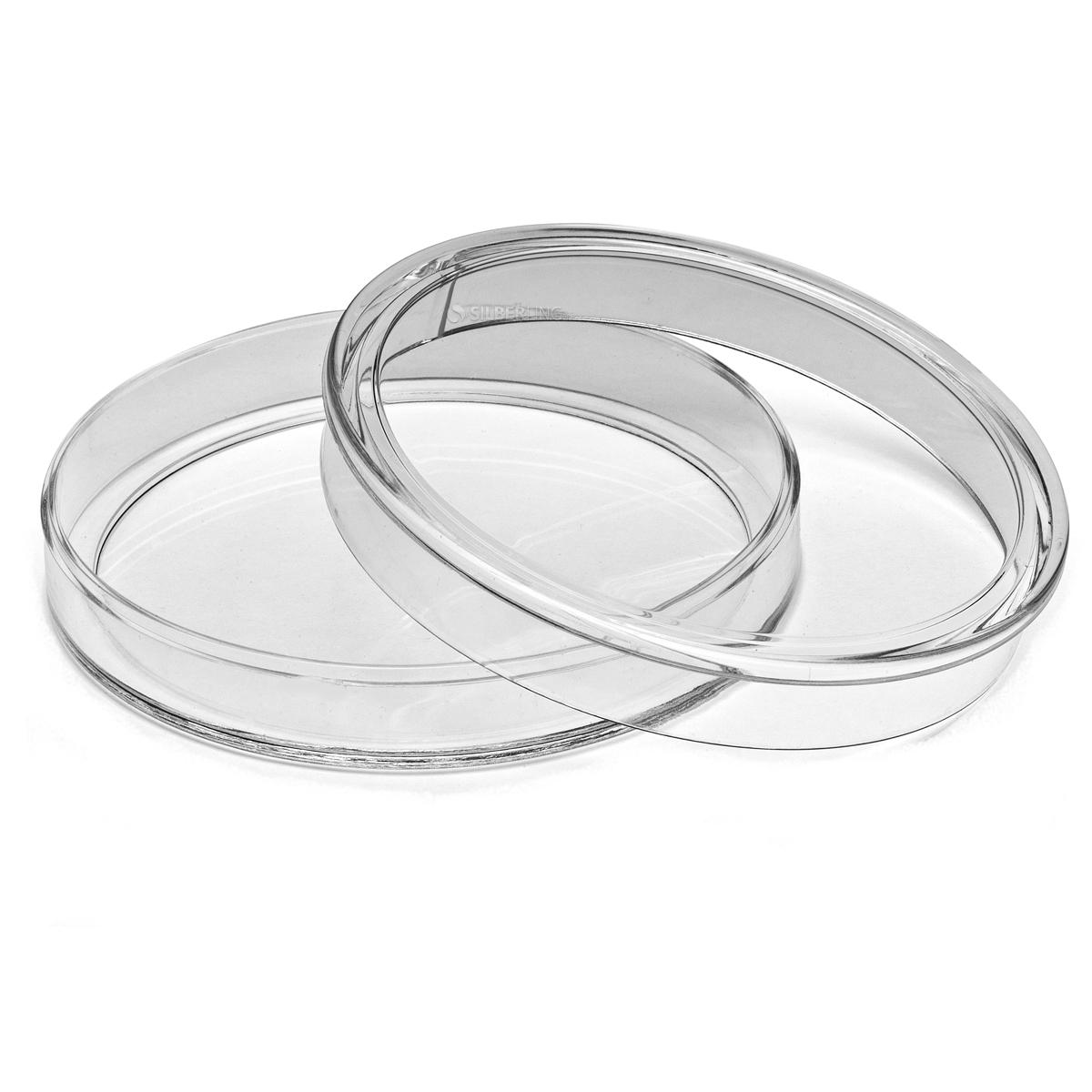 Münzkapsel 15 Oz Silber Online Kaufen Silberlingde
